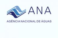 Aplicativo mostra a situação do abastecimento de água e do esgotamento sanitário em todos os municípios