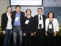 ABES-MG participa de Congresso da ASSEMAE