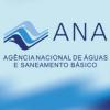 Concurso ANA: Agência solicita realização de concurso público com mais de 60 vagas