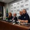 Ministério Público reprova atuação da Renova em Brumadinho e rechaça criar nova fundação