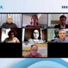 Universalização do saneamento abre sessão especial da Brazil Water Week e lança Congresso da ABES 2021