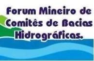 Fórum Mineiro de Comitês se reúne em BH