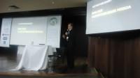 Consumo Consciente abre seminário sobre resíduos sólidos