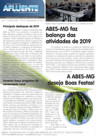 BOLETIM AFLUENTES Nº268