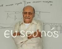 Rio+20: ONU lança campanha 'Eu sou Nós'
