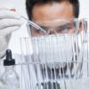 Difíceis de remover, fármacos, cosméticos e outros compostos contaminam recursos hídricos