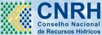 CNRH estabelece diretrizes para  Planos de Recursos Hídricos