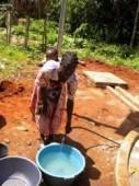 Ministério da Saúde determina regras para qualidade da água