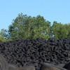Começa a campanha para coleta de pneus inservíveis em Minas Gerais