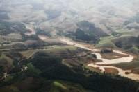 Rio Paraíba ganha centro de pesquisa sobre reuso da água e tratamento de esgoto