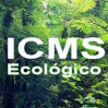 Copam aprova novos critérios para distribuição do ICMS Ecológico aos municípios