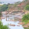 Igam declara situação de escassez hídrica em porção hidrográfica da Bacia do Rio Suaçuí