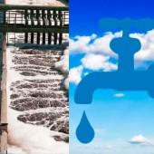 FIEMG debate escassez hídrica na indústria