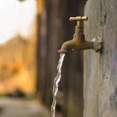 A realidade do saneamento básico no Brasil