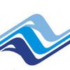 ANA lança Podcast sobre Comitês de Bacias Hidrográficas
