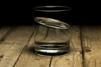 Cientistas criam filtro que elimina chumbo e metais tóxicos da água