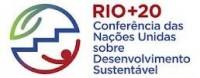 Rio+20 em números