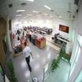 Sobras de alimentos viram energia em fábrica de Camaçari