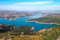 Comissão das Águas realiza audiência pró rios mineiros