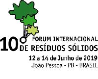 Forum Internacional de Resíduos Sólidos