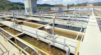 CBH Velhas alerta para crise da água na RMBH