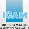 Igam lança manual que orienta uso de recursos provenientes de contratos de gestão