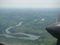 Copasa deverá investir na preservação do Rio Paranaíba