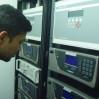 RMBH tem nova estação de monitoramento da qualidade do ar