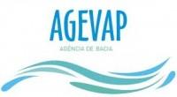 Agevap abre seleção para diretor-executivo