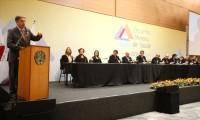 ABES participa de Encontro Mineiro de Saúde 2015