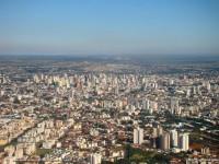 Uberlândia sedia Curso Perícias Judicias