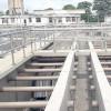 Proposta estabelece novo marco regulatório do saneamento básico