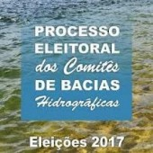 ABES-MG garante vaga em Comitês Mineiros
