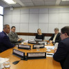 Saneamento: Diretoria da ANA quer mais estudos sobre papel da agência