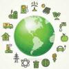 Empresas deverão realizar logística reversa para obter licença ambiental em São Paulo