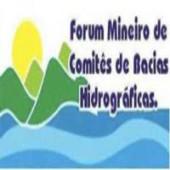 Fórum Mineiro de Comitês de Bacias Hidrográficas se reúne em Belo Horizonte