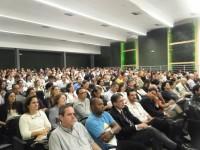 Abes participa de audiência pública sobre versão preliminar da PNRS