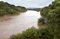 Conselho consultivo do Parque Rola Moça discute hoje anuência ao megaempreendimento C-sul