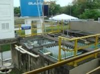 ANA seleciona projetos de reúso de água em municípios de pequeno porte