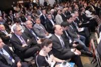 Com propostas pouco específicas, candidatos falam em reformas para reativar a infraestrutura