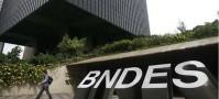 BNDES aumenta participação em saneamento básico para 95%