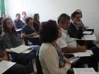 ANA e Igam definem restrições de uso no rio Jaguarí