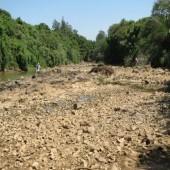 Estudo da Unicamp avalia que SP perdeu chance de aprender com seca e alerta: 'Crise hídrica é permanente'