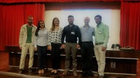JPS reúne mais de 200 universitários no CEFET-MG