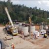 Para garantir abastecimento de BH, Vale construirá um novo ponto de captação de água