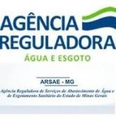 ARSAE-MG inicia 2012 com programação  intensa de fiscalizações no Estado