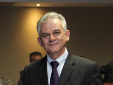 PRESIDENTE DA ABES-MG FALA SOBRE