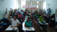 CBH Caratinga aprova IBIO para agência de água