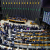 Câmara aprova urgência e pode votar na terça novo marco legal do saneamento