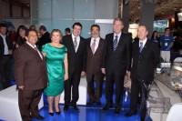 Congresso da Abes, em Porto Alegre, foi um sucesso